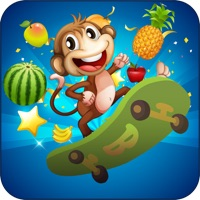 Codes for Cruising Fruits Hack