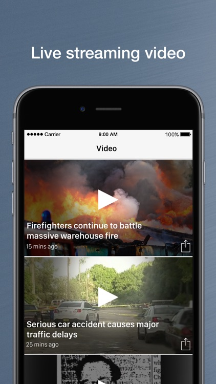 WFTX FOX 4 News in Ft. Myers screenshot-4
