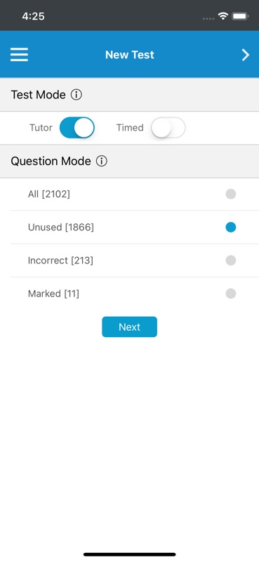 3 Minutes to Hack UWorld NCLEX - Unlimited | TryCheat com | No Need