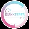 DiskKeeper Pro: advanced Cleaner & Uninstaller - Yuriy Georgiev