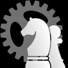 Activities of Chess Cheats