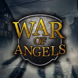 Westeros - War of Angels