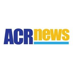 ACR News
