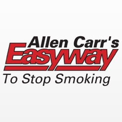 Allen Carrs Easyway To Stop Smoking Ebook