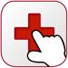 172.点点医-医院在职医护提供到家服务