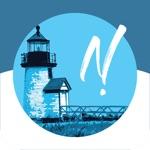 Nantucket Guide