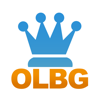 Sports Betting Tips from OLBG