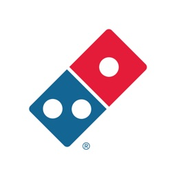 Domino's NZ for iPad