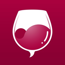 WineStory (Wine&Food)