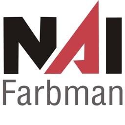 NAI Farbman