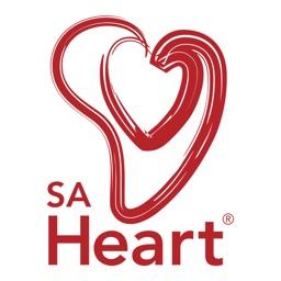 SA Heart 2018 Congress App