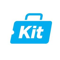 JobKit Mobile