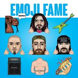 Pantera by Emoji Fame