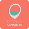 Destino Cantabria