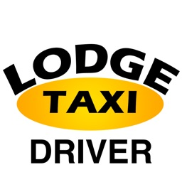 Lodge Taxi Driver