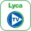Lyca TV
