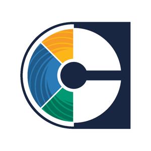 CareerBuilder Job Search Business app