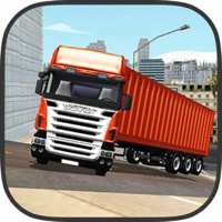 Codes for Cargo Trailer Transport Truck Hack
