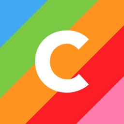 Colorscape - color your photos