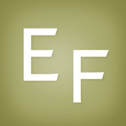 Eaton Federal Savings for iPad