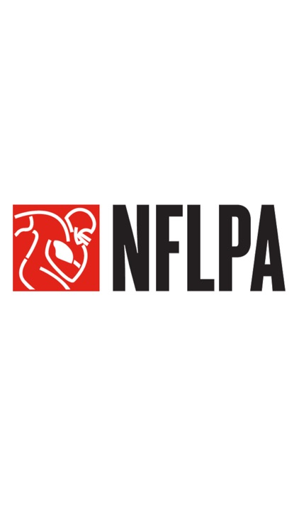 NFLPA Meetings