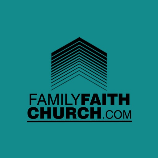 Family Faith Church icon