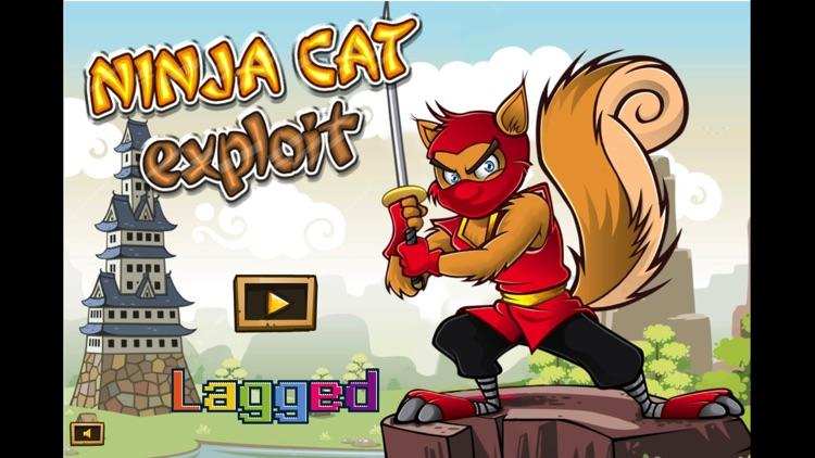 夜行猫- 经典休闲单机游戏