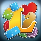 Club LiveGames icon