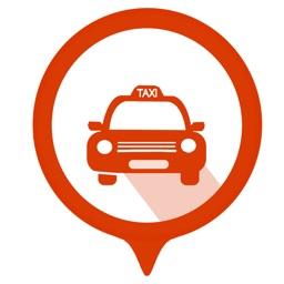 Taxi MX Cliente