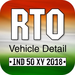 Vehicle Information