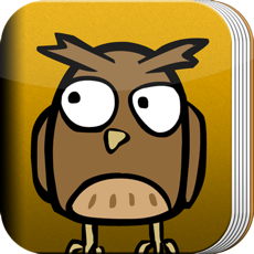 Activities of Seebo® Incredible Worlds HD