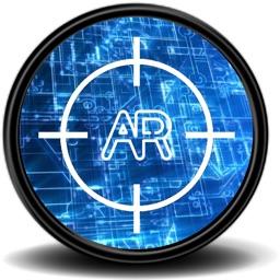 AR Killer