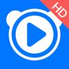 百度视频HD-芸汐传热播