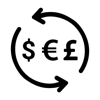 Simon Auinger - Currency Converter - so simple artwork