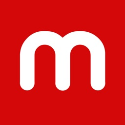 MatchAndTalk - Live Video & Voice Chat