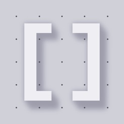 IPA Phonetic Keyboard on the App Store