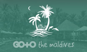 Maldives Islands Travel Guide