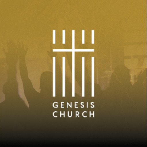 Genesis Church Spokane icon