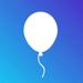 气球 - Rise Up