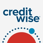 Hack Capital One CreditWise