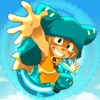 WAKFU : The Brotherhood