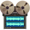 Vector 3 - Record & Edit Audio - Jaroslaw Szpilewski