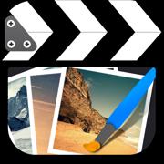 Cute CUT Pro - Full Featured Video Editor
