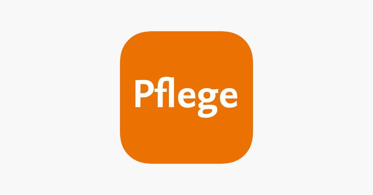 Elsevier Pflege im App Store