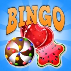 Activities of Bingo Sweet Crush