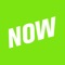 On YouNow, you can chat with live broadcasters and connect with your audience by going live