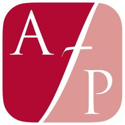 Allisons Financial Planning