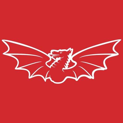 Scarlets Official Matchday icon