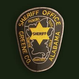 Greene County Sheriff