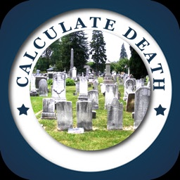 Death Calculator HD